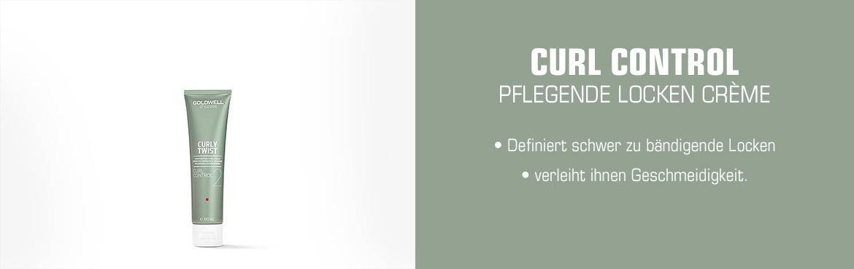 goldwell-curl-control