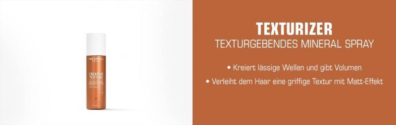 goldwell-texturizer